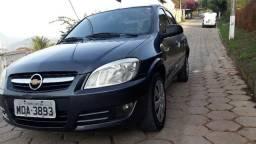 Gm - Chevrolet Prisma - 2008
