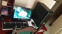 Pc, Computador Completo