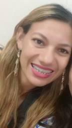 Diarista - Ana Maria