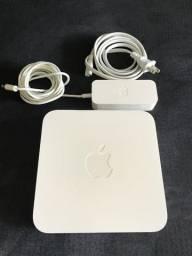 Router Wifi Apple Extreme A1301 Perfeito Estado