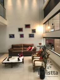 Luxuosa Casa/Sobrado