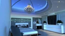 Quer planejar todos os detalhes de sua casa através de uma maquete?