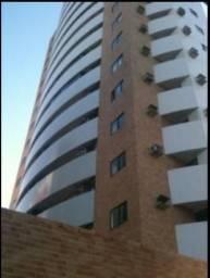 Apartamento em Tirol com 3 Quartos à Venda, 98 m² por R$389.900,00