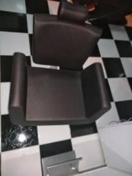 Cadeira Salão / Barbearia