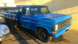 F2000 - 1982