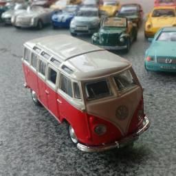 23 Miniaturas de carros