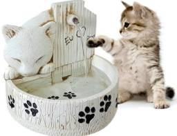 Brinquedo Arranhador De Gato