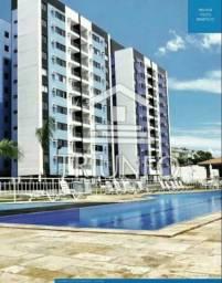 Grand Park Águas _ Apartamento com 86m2 _ Novo _ ITBI e Registro Grátis