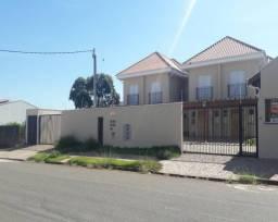 Casa à venda com 3 dormitórios em Jardim santa genebra, Campinas cod:CA004685