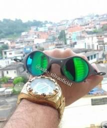 Bijouterias, relógios e acessórios - Outras cidades, São Paulo ... 8f5810190d