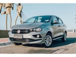 FIAT CRONOS DRIVE GSR 1.3 8V FLEX - 2019