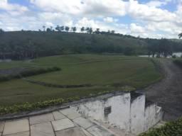 Fazenda & Casa de campo para Aluguel/Confraternização/Eventos R$1.200 diária ou noite