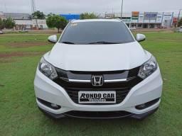 Honda HR-V 1.8 17/18 - 2018