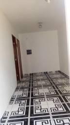 Apartamento em Jandira de 2 dormitório Ótima oportunidade