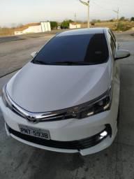 Toyota Corolla XRS OF LEX 2018 - 2018