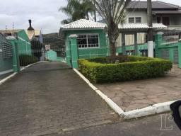 Terreno à venda em Aberta dos morros, Porto alegre cod:LU271932