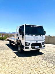 Ford cargo 816 - 2019
