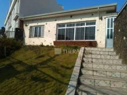 Casa com 2 dormitórios para alugar, 230 m² por r$ 4.000,00/mês - campestre - santo andré/s