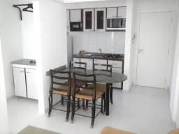 Apartamento para Alugar Portão