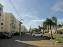 Apartamento à venda com 2 dormitórios em Santos dumont, São leopoldo cod:15962