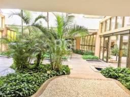 Apartamento à venda com 3 dormitórios em Higienópolis, Porto alegre cod:GS3280