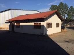 Galpão/depósito/armazém à venda em Distrito industrial, Cachoeirinha cod:NK17042