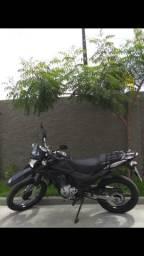 Broz 150 2013 - 2013