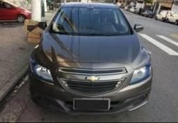 Chevrolet Prima 1.4 - 2014