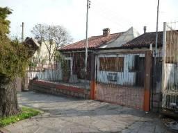 Casa à venda com 3 dormitórios em Partenon, Porto alegre cod:NK15961