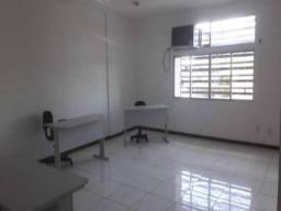 Sala Comercial para Venda em Salvador, Brotas, 1 banheiro, 1 vaga