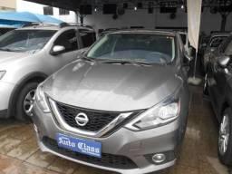 Nissan Sentra 2.0 completo - 2017