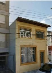 Casa à venda com 5 dormitórios em Cidade baixa, Porto alegre cod:VI1750