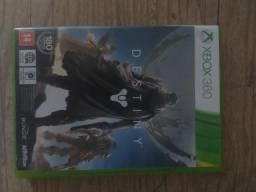 Promoção Destiny e Red Dead Redemption