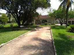 Chácara Centro Retiro, Plana 5.600 m²