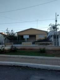 Casa em Sousa/PB