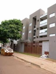 Residencial Colina Dourados MS