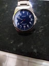 60f53783a48 Relógio Orient