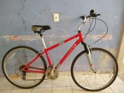 Bicicleta KHS Westwood - Aro 700 - Pouquíssimo usada