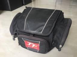 Peças e acessórios para motos - Região de Santos 25a720c90691a