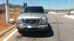 Ford Ranger XLT 3.0 PSE - 4X4, CD Diesel - 2007