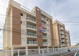 Apartamento com 2 dormitórios à venda, 70 m² por R$ 350.000 - CENTRO - Ubatuba/SP