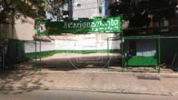 Terreno à venda em Lagoa, Rio de janeiro cod:808521