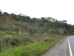 Ótima fazenda nas margens da BR101, próximo a Valença Bahia