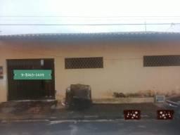 Casa no Maiobao px ao colégio Monteiro Lobato