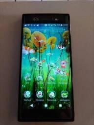 Vendo Sony Xperia XA1 ultra