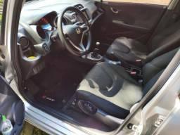 Honda Fit 1.4 lx 2009 - 2009