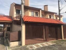 Sobrado Duplex 03 Quartos - Vila Guaira