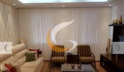 Apartamento com 3 dormitórios à venda, 98 m² por R$ 550.000 - Quitandinha - Petrópolis/RJ