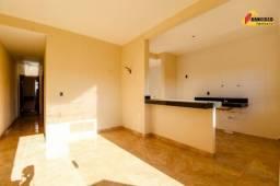 Apartamento à venda, 3 quartos, 1 vaga, primavera - divinópolis/mg