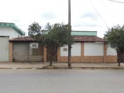 Casa Residencial para aluguel, 2 quartos, 3 vagas, Vale do Sol - Divinópolis/MG